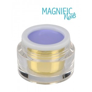 UV Gel Lavanda 5 ml