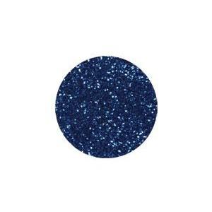 Purpurina Azul