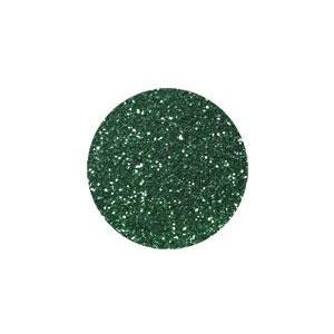 Purpurina Verde Esmeralda