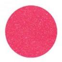 Purpurina Neon Rosado