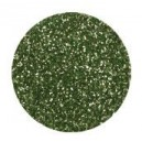 Purpurina Verde