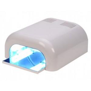 Lampara UV Profesional de 36 W