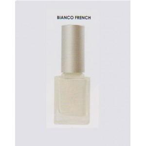 Esmalte Nail Secret Color 01 de 15 ml