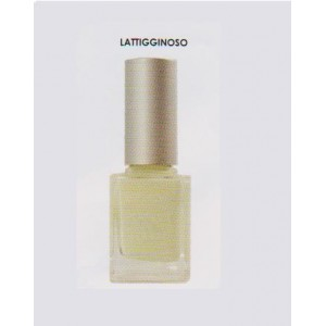 Esmalte Nail Secret Color 02 de 15 ml