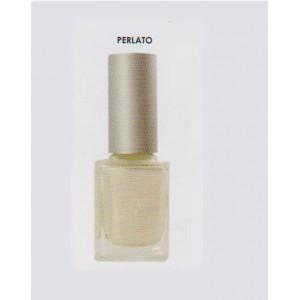 Esmalte Nail Secret Color 03 de 15 ml