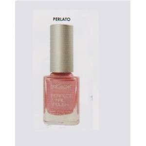 Esmalte Nail Secret Color 07 de 15 ml