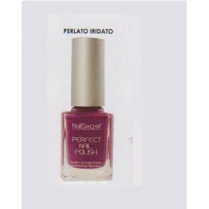 Esmalte Nail Secret Color 09 de 15 ml