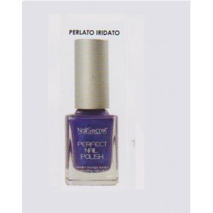 Esmalte Nail Secret Color 11 de 15 ml
