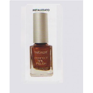 Esmalte Nail Secret Color 10 de 15 ml