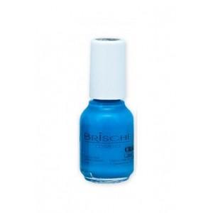 Craking Esmalte Azul 15 ml