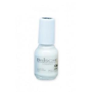 Craking Esmalte Blanco 15 ml