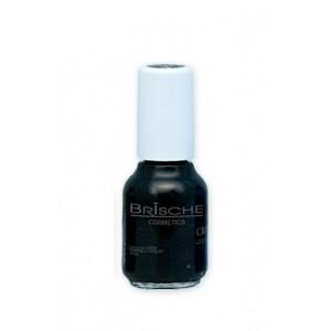 Craking Esmalte Negro 15 ml