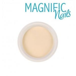 Polvo Acrilico Melocoton Pastel de 10 g