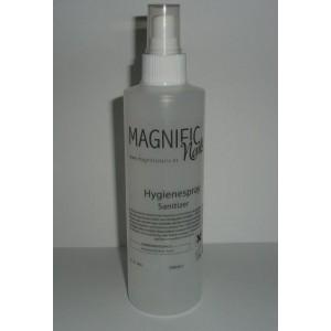Liquido Desinfectante de 250 ml
