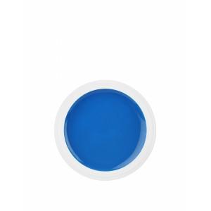 Gel Neón Azul