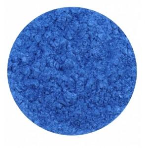 Pigmento Efecto Espejo Azul