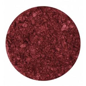 Pigmento Efecto Espejo Marrón