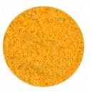 Pigmento Efecto Espejo Amarillo