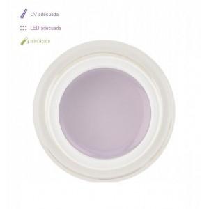 UV Gel Monofase (3 en 1) 15 ml