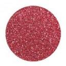 Purpurina Cramberry