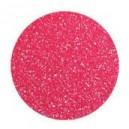 Purpurina Pink