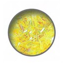 Purpurina de Hilo Decorativo Color-002