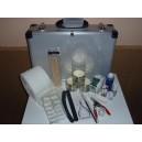 Kit para Uñas acrilicas Profesional