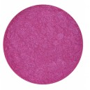 Pigmento Efecto Espejo Purpura